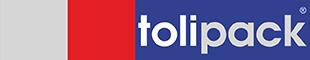 Tolipack Polietilen Köpüğü Ambalaj Malzemeleri Üretim, Satış ve Özel Tasarımları
