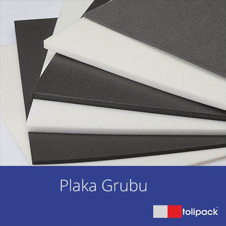 Picture for category Polietilen Köpüğü Şilte Plaka