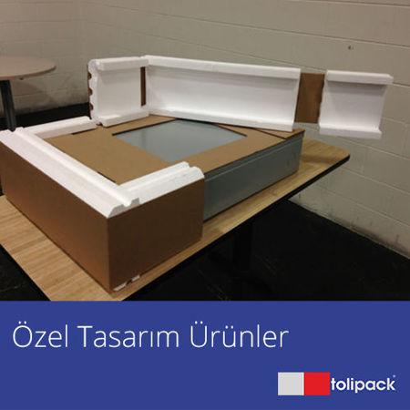 Picture for category Özel Tasarım Ürünler