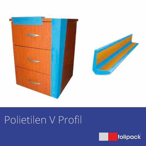 PE V Profile