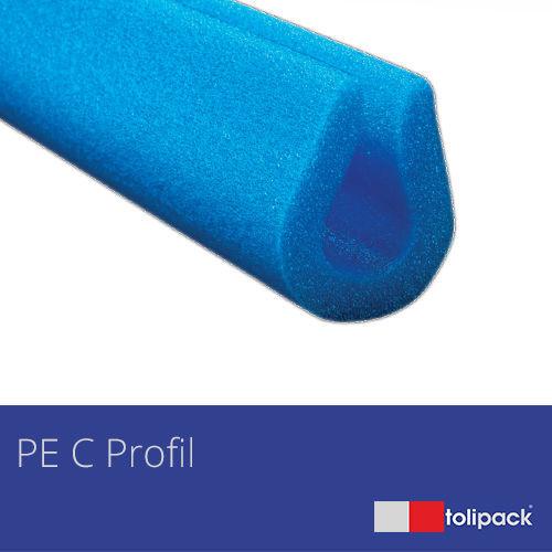 PE C Profile
