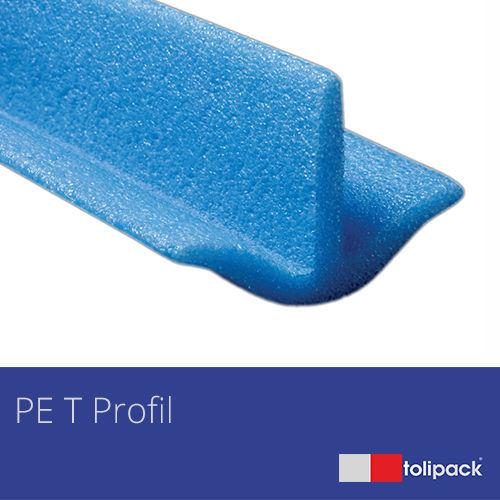 PE T Profile
