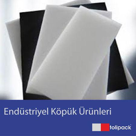 Picture for category Endüstriyel Köpük Ürünleri